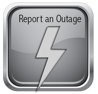 grey-button-outage