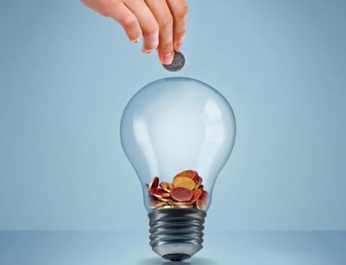 Electricity Remains A Good Value