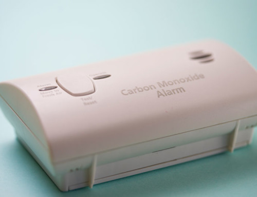 What Can You Do To Prevent Carbon Monoxide Poisoning?